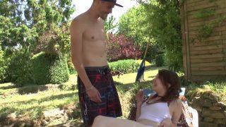 Sex and and Sun à la française